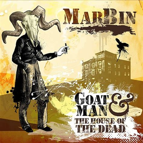 the house of the dead 4 music marbin goat man the house of the dead 2016 mp3