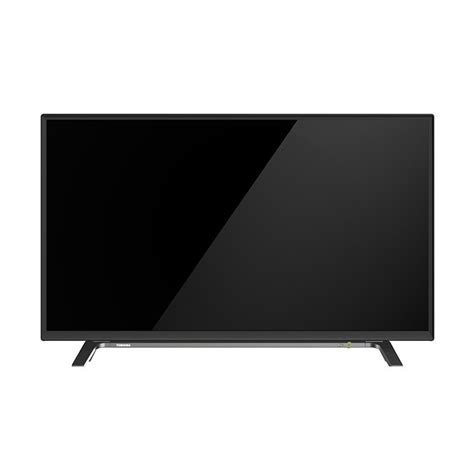 Tv Led Toshiba Second toshiba led tv 40 inch hd 40l60mea cairo sales stores