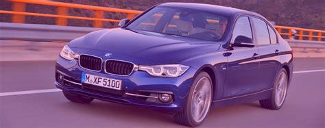 bmw f30 service bmw 320d f30 service in chennai with cartisan