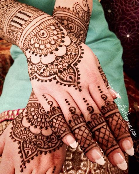 henna wedding tattoo bridal henna now booking instagram mendhihennaartist