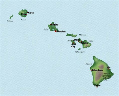 Free Search Hawaii Hawaii State Images Search