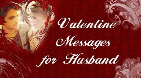 day wishes for husband day messages for husband happy valentines day