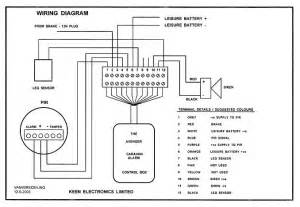 home alarm system wiring diagram quotes get free image