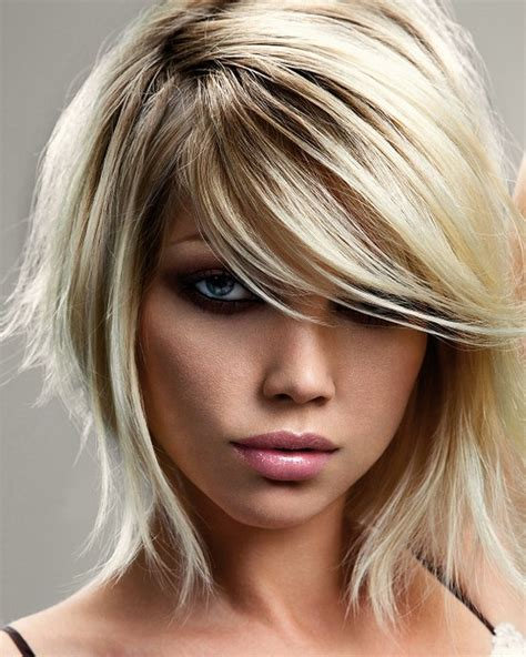hairstyles for blonde and brown hair black hair styles blonde highlights in brown hair women
