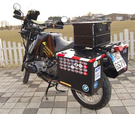 Bmw Motorrad Rue De Tocqueville by Taschen