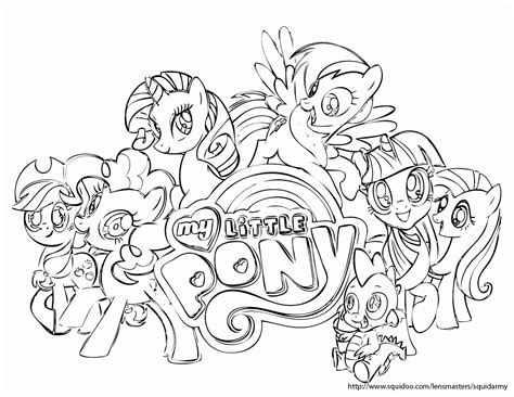my little pony coloring pages christmas christmas my little pony coloring pages coloring home