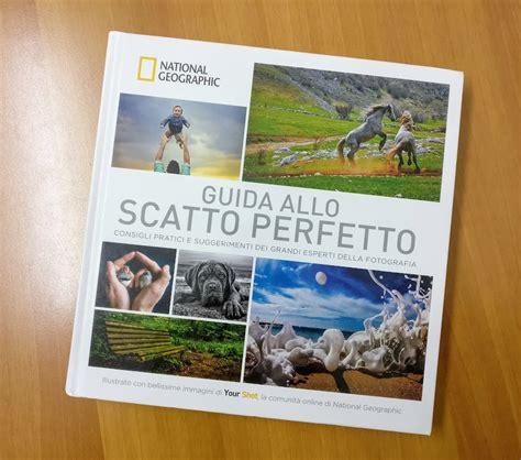libro fotografia guida allo scatto perfetto merlinox s blog