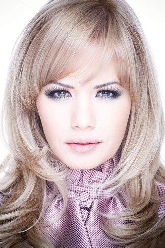 imagen de corte de pelo para mujeres imagen cortes de cabello para mujeres 2016