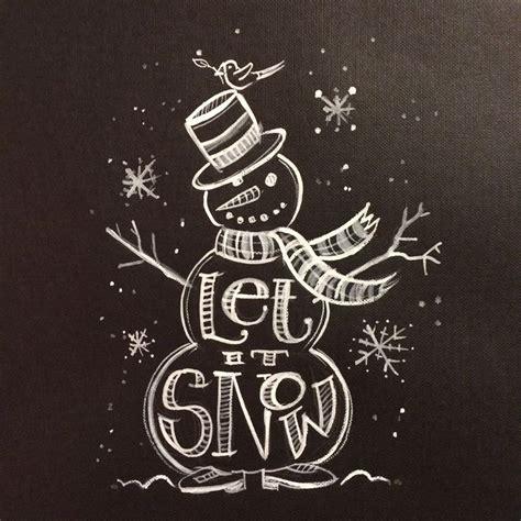 chalkboard paint on canvas 1000 ideas about chalkboard on