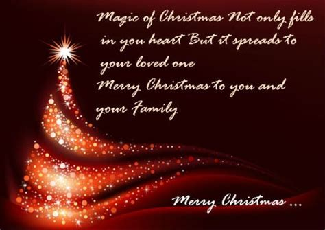 great christmas quotes  quotations  christmas festival parryzcom