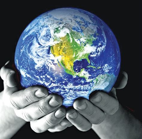 Save Our Planet let s save our planet