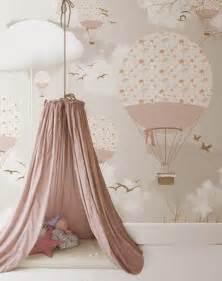 Cute Ideas For A Bedroom S 252 223 E Baldachine Und Betthimmel F 252 Rs Kinderzimmer
