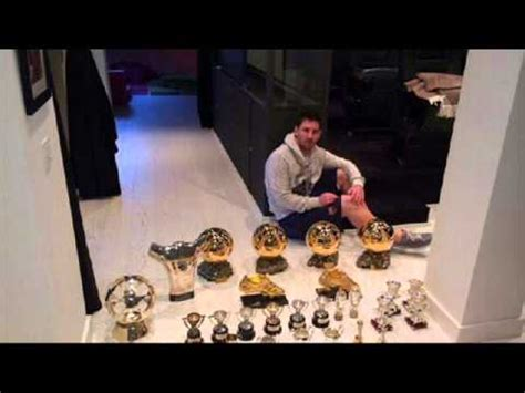 messi brother tattoo lionel messi s brother makes fun of ronaldo youtube