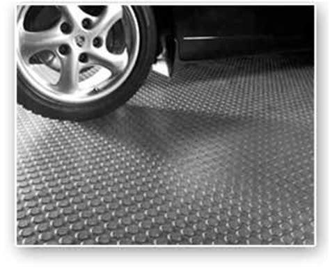 Rubber Flooring For Garage by Rubber Floor Tiles Workout Rubber Floor Tiles