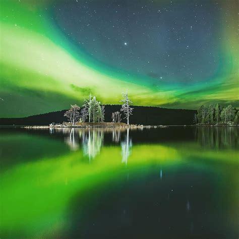 1900 Best Images About Aurora Borealis On Pinterest