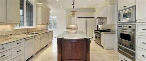 Kitchen Cabinets Oakville Kitchen Company Oakville Prasada Kitchens And Cabinetry