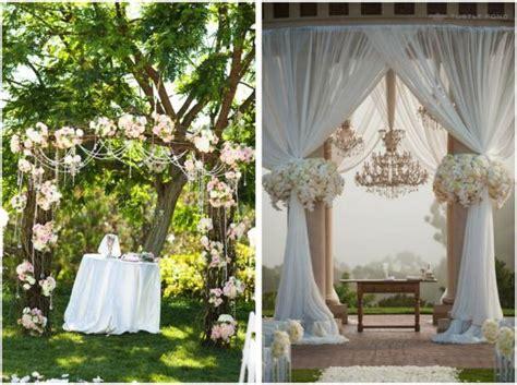Wedding Ceremony Arch by Wedding Ceremony Arches I Do Inspirations Wedding