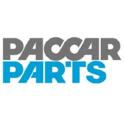 paccar inc paccar parts europe youtube