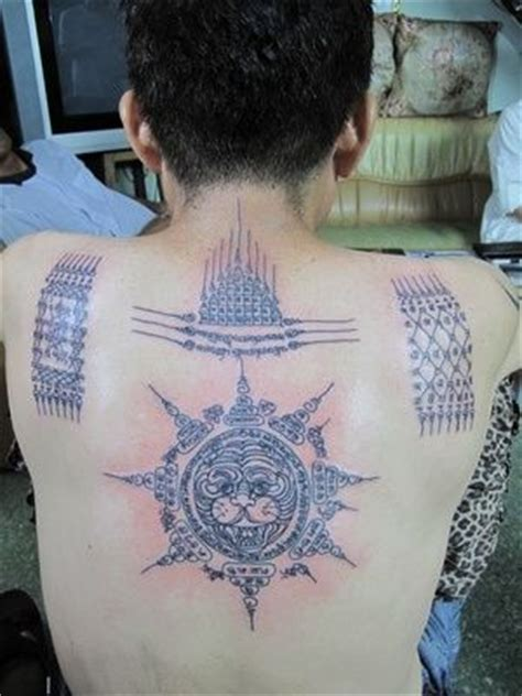 yantra tattoo in singapore 48 best buddhist tattoos images on pinterest buddha