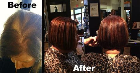 23 best images about before after di biase hair 23 best images about before after di biase hair