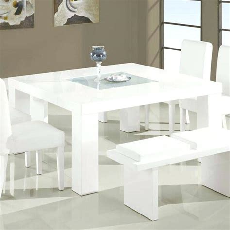 Dining Tables Brisbane 8 Seater Square Dining Table Au All White Dining Room Tables Brisbane