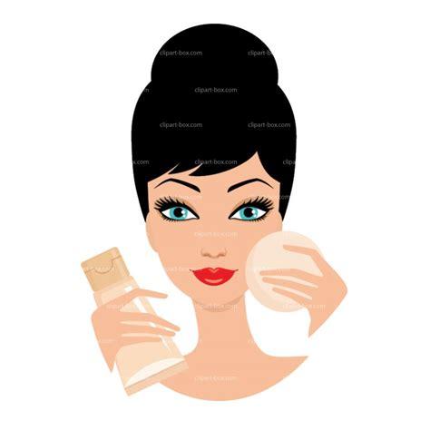 make up clip makeup 20clipart clipart panda free clipart images