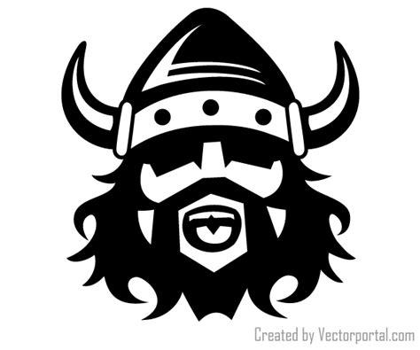 Decorative Ornaments For The Home Viking Vector Image Download Free Vector Art Free Vectors