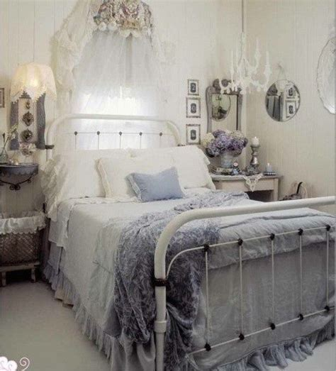 romantic stockholm apartment with shabby chic touches 33 cute and simple shabby chic bedroom decorating ideas