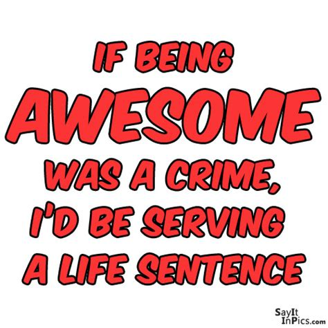 being a is awesome pin being awesome photo 28150085 fanpop fanclubs on