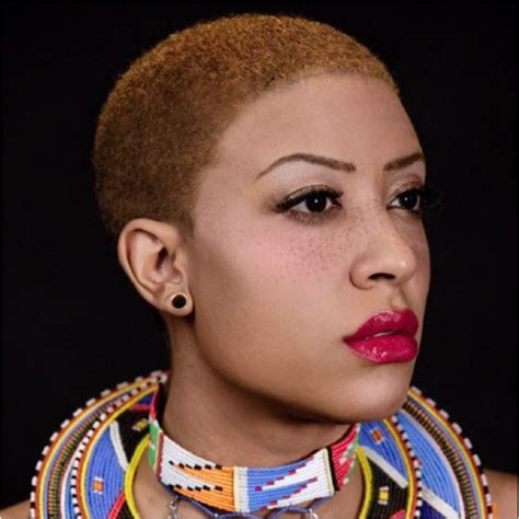 black women low cut hair styles 17 best images about natural black and beautiful on