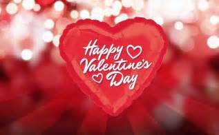 valentines for advance 14 feb happy valentines day whatsapp dp images