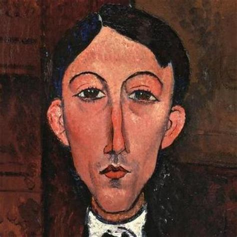 modigliani with a fan amedeo modigliani artmodigliani