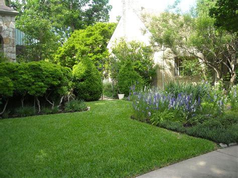 cottage style gardens cottage style gardens 171 greeneraustin
