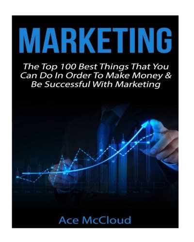 Things You Can Do To Make Money Online - download pdf marketing the top 100 best things that you can do in order to make money