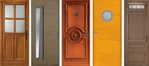 portes d entr 233 e bois ouvertures