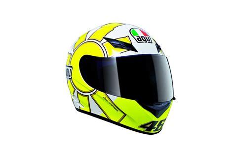 Helm Agv Yamaha agv k3 replica helmets yamaha fz8 forum fazer8 fz 8 motorcycle forums