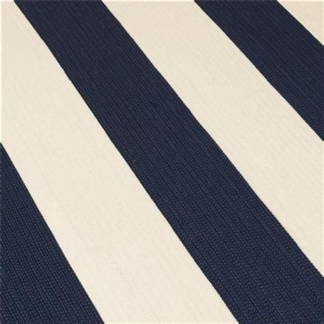 chic stripe braided indoor outdoor rugs stripes colors