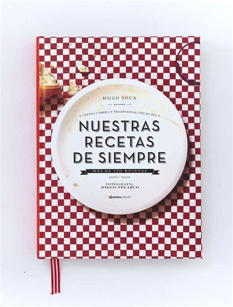 libro persiana recetas de oriente nuestras recetas de siempre galardonado como mejor libro de cocina de am 233 rica latina en