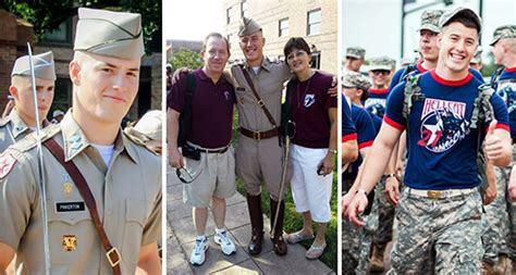 photographing the lives of young military cadets an inside look at