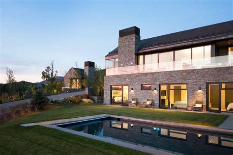 Interior Home Solutions aspen home by design studio interior solutions interior
