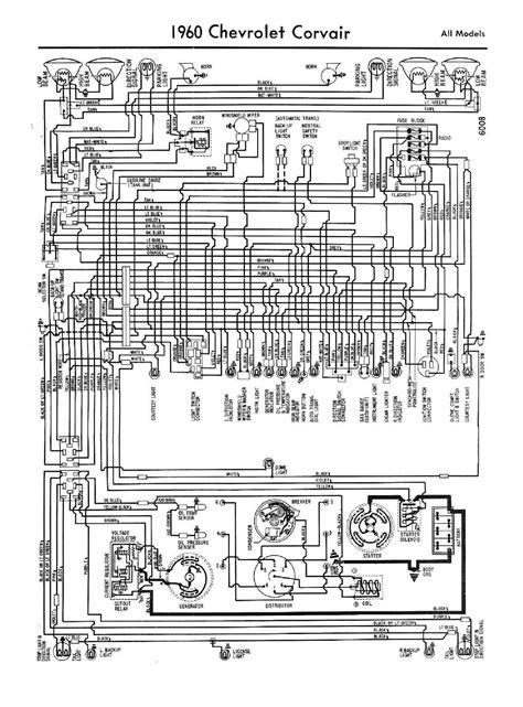 Peugeot 306 Fan Wiring Diagram
