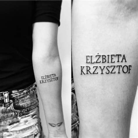 initials tattoos for men the l word tattoos t