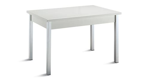 tavoli scavolini allungabili tavoli alis scavolini sito ufficiale italia
