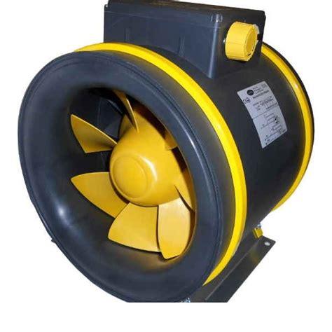 max fan pro series can fan max fan pro series 3180m 179 h 315 mm 2 speed rohrl 252 fter