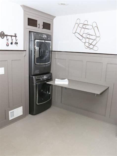 Kitchen Cabinets With Pull Out Shelves mesa dobr 225 vel de parede 60 modelos amp fotos lindas