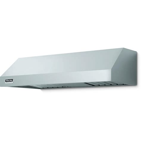 range hood exhaust fan broan vent hoods for vent hood
