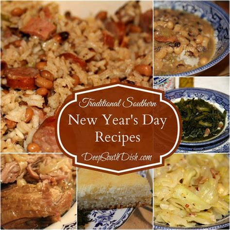 new year traditional food best 25 new years day dinner ideas on new