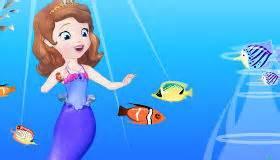 Jeux De Princesse Disney Gratuit Pour Fille