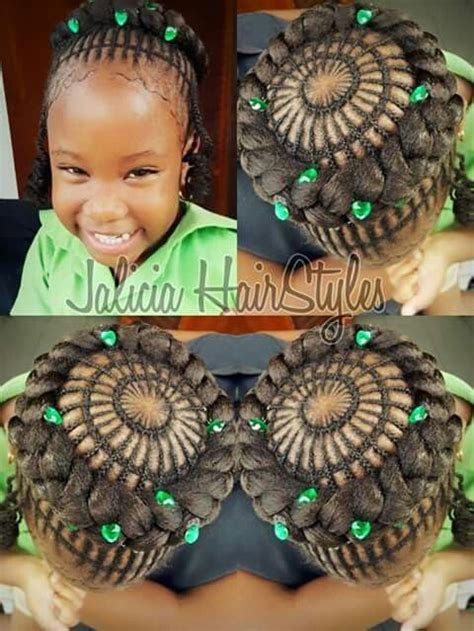 plaited hair styles for black kids 74 best halo braids images on pinterest halo braid