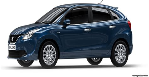 Maruti Suzuki Onroad Price Maruti Suzuki Baleno Alpha 1 3 Specifications On Road